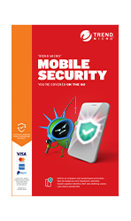 Mobile Security for Android™